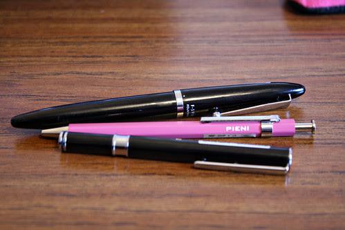 jet pens_1