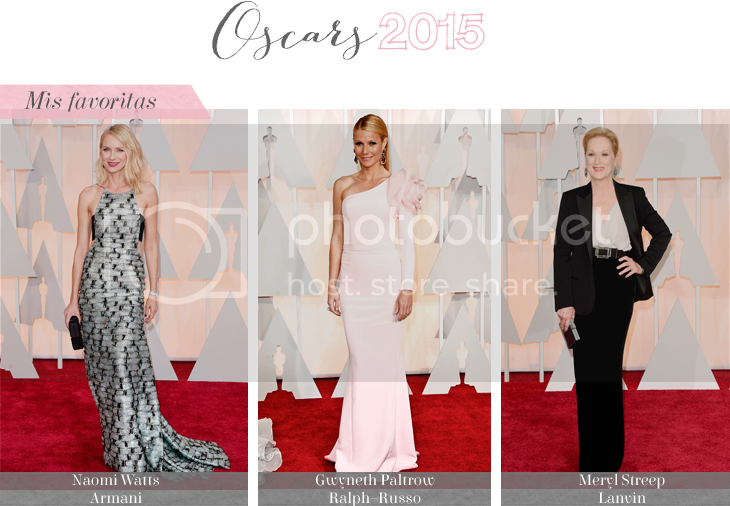 photo oscars1_zpsa5b8d7bb.png