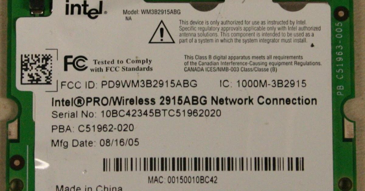 qualcomm atheros wifi driver download windows 7
