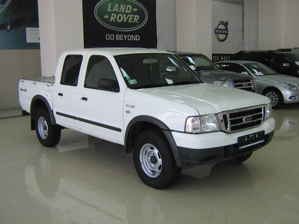 2017 ford ranger owners manual new cars review. Black Bedroom Furniture Sets. Home Design Ideas