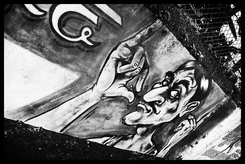 Hee Shan Konachi...Amchi Mumbai Chi by firoze shakir photographerno1