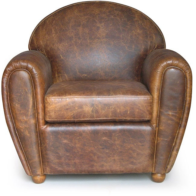 Fine Distressing New Leather Furniture Diy Desert Willow Lane Ibusinesslaw Wood Chair Design Ideas Ibusinesslaworg