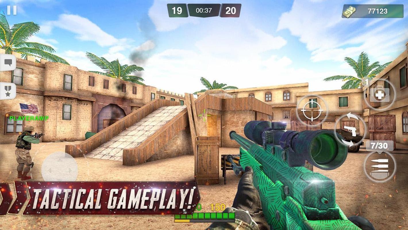 pc games download free skidrow