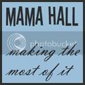 Mama Hall