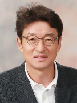 【프로필】 류근관 신임 통계청장 :: 1등 조세회계 경제신문