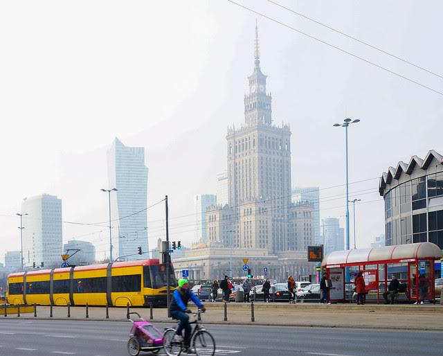 Warsaw-32.jpg