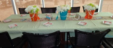 1000  images about Rehearsal Dinner Decor on Pinterest