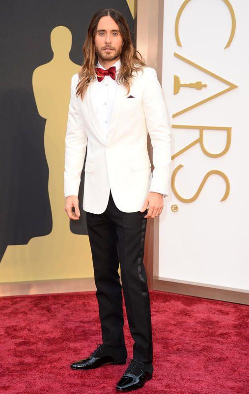 2014 Oscars photo 292b5110-a268-11e3-938b-0d354453d0c7_JaredLeto.jpg