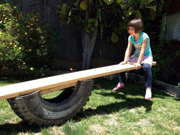 diy-backyard-projects-kid-woohome-23