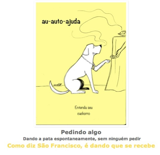 posturas-caninas-11