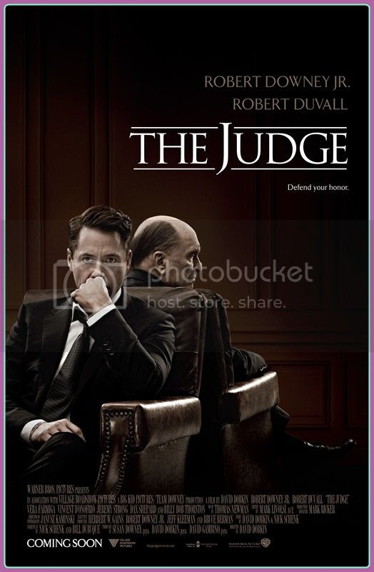 the-judge-movie-poster