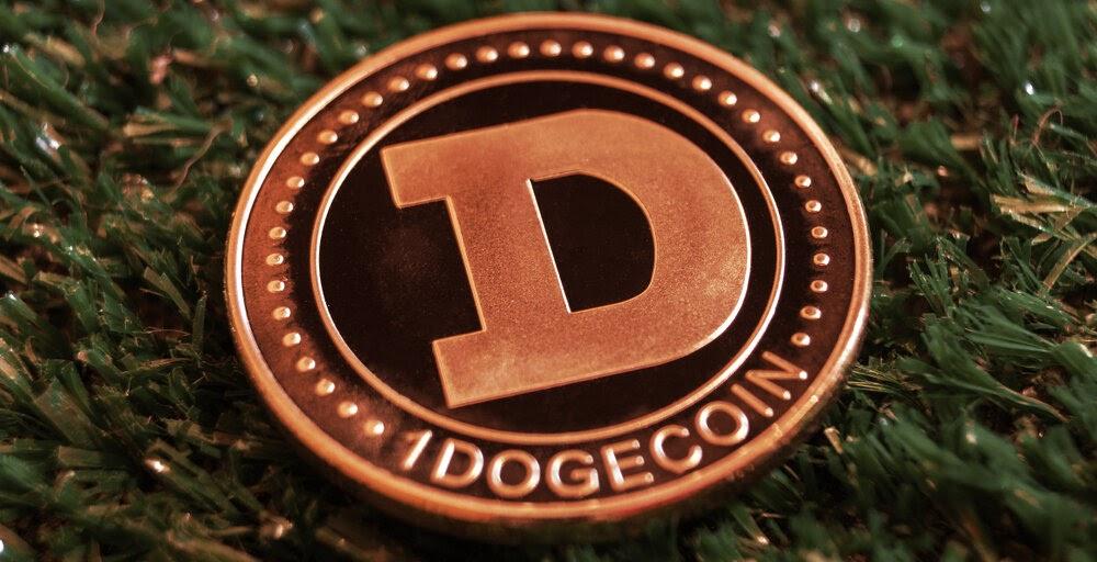 Dogecoin Price Prediction Tomorrow / Dogecoin Price Rn ...