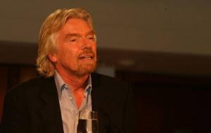 Näihin startuppeihin Richard Branson sijoittaa (800 x 505)