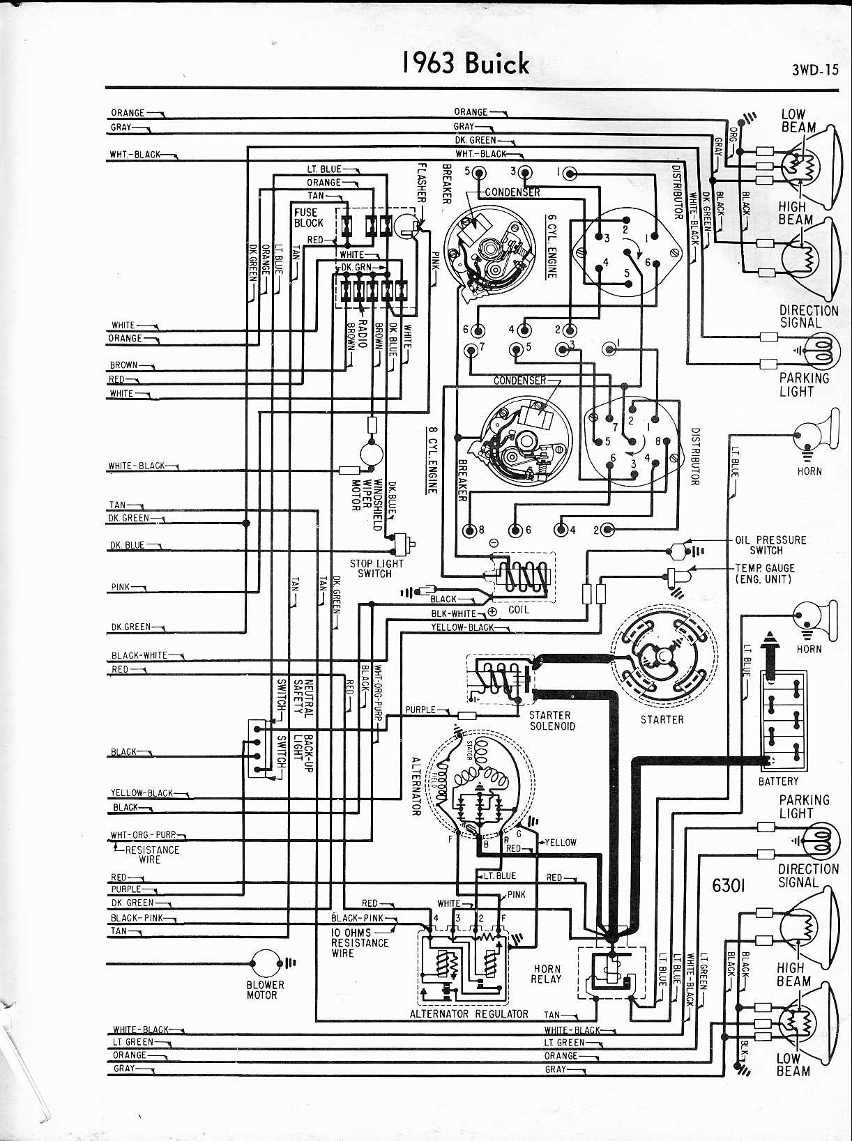 1970 Buick 455 Wiring Diagram Wiring Diagram Correction Correction Cfcarsnoleggio It
