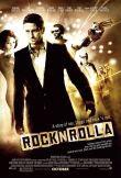 rocknrolla2_large