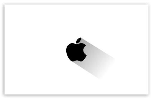 Unduh 50 Wallpaper Hd Apple Gratis Terbaru