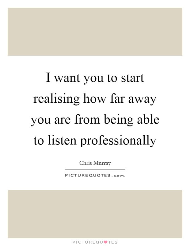 Being Far Away Quotes Sayings Being Far Away Picture Quotes