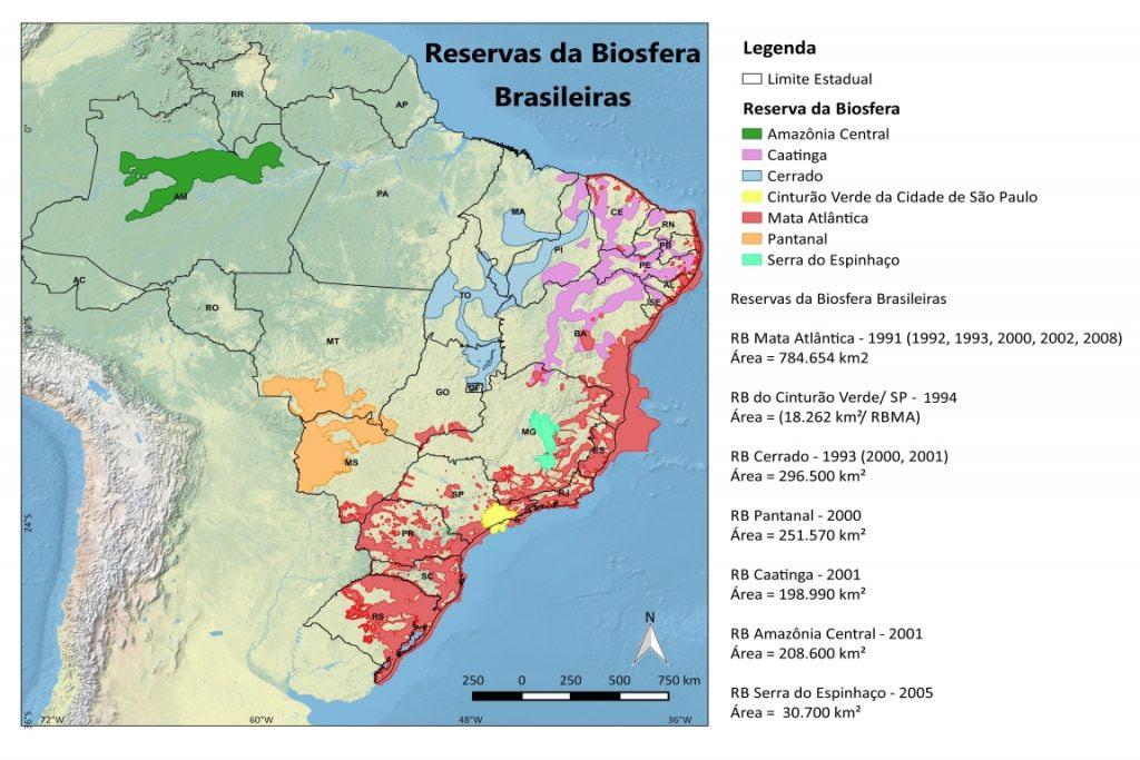 2-reservas-da-biosfera-brasileiras