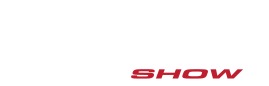 Success Starts Here at the SEMA Show
