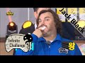 Jack Black Guest Stars On South Korean TV Show - Video