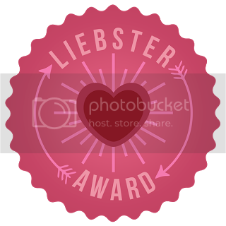 photo liebsterblogaward_zps419adc4f.png
