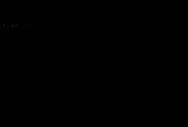 Bank soal un sifat koligatif larutan kimia oke gambar berikut menyatakan diagram p t air larutan urea 02 m ccuart Images