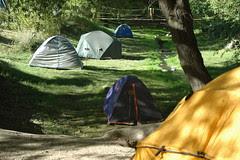 camping_0002
