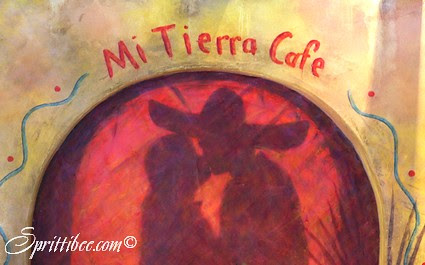 mexicanmarket-cafe_art