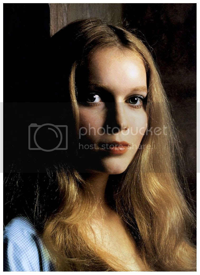 photo Mia_Farrow-02.jpg