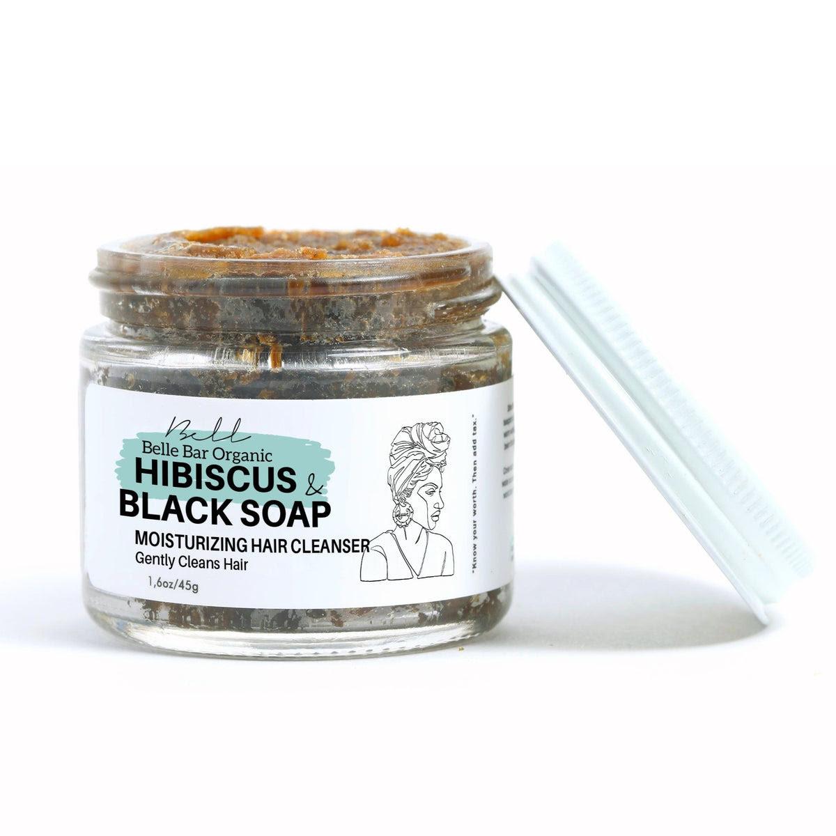 Dead Sea Salt Soap Whole Foods