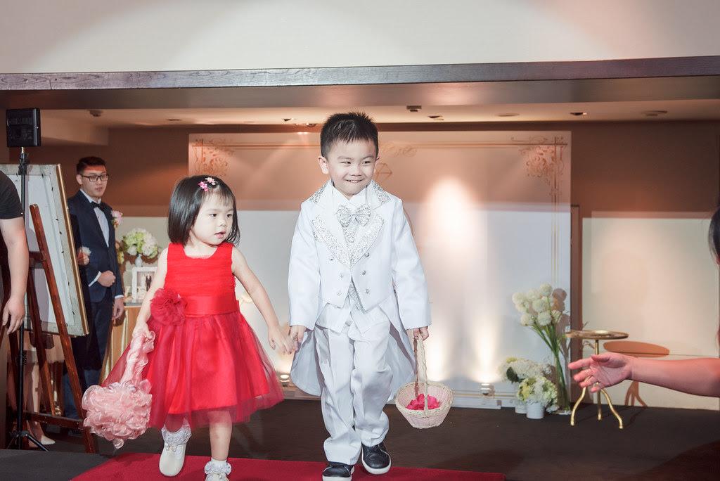 156台北國賓婚攝推薦