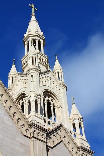 IMG_8261 St. Peter and Paul Church, San Francisco