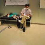 japanese_sleeping_95