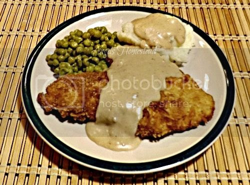 photo Chicken-Fried-Chicken_zps675c318c.jpg