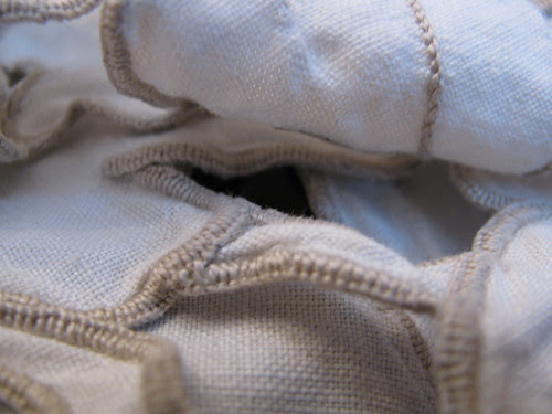 Table Cloth 2