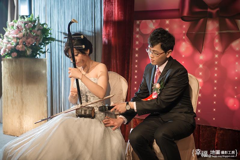台北婚攝140312_2055_57.jpg