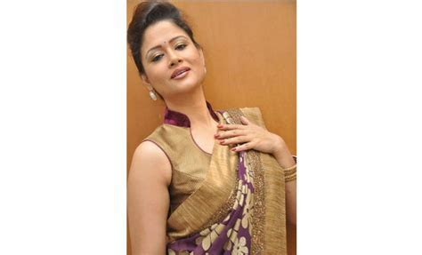 Formal Saree Blouse Design Ideas for Office / Meetings