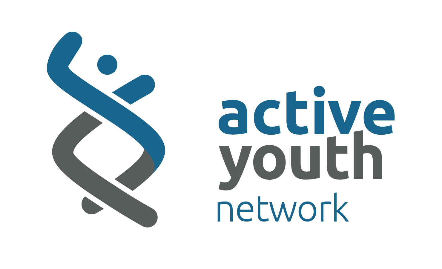 Active Youth Network