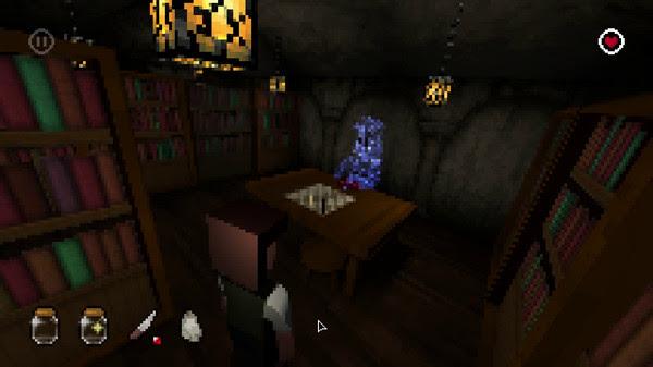 Screenshot from Episode 2