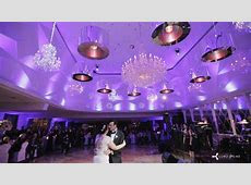 westmount country club   Videography Cinematography Wedding Films Modern