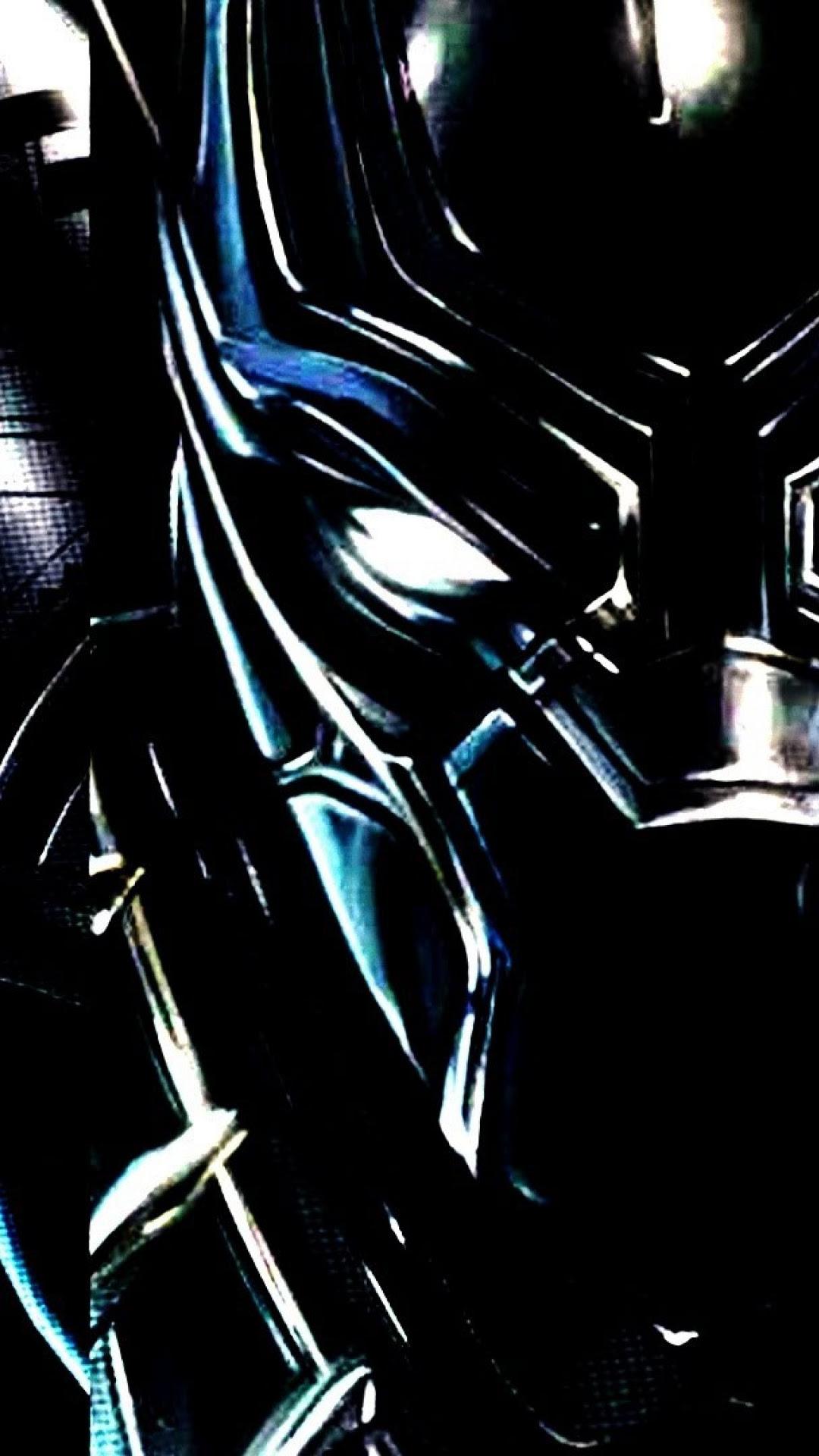 人気287位 ブラックパンサー マーベル映画のiphone壁紙 Iphonex スマホ壁 紙 待受画像ギャラリー 4 Wallpaper