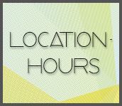 Artexpo Miami + Miami [SOLO] - Location/Show Hours