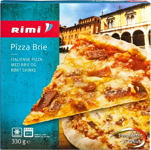 RIMI Italian Pizza packaging Ideas 4 25+ Sour & Spicy Pizza Packaging Design Ideas