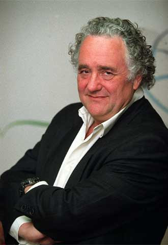 http://www.elpais.com/recorte/20060418elpepicul_3/SCO250/Ies/Jorge_Wagensberg.jpg