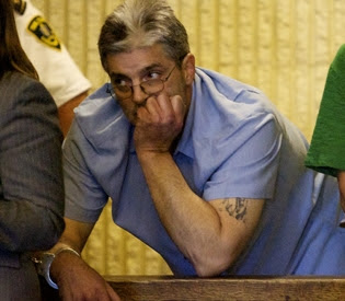 http://af11.files.wordpress.com/2010/09/mobster-mark-rossetti1.jpg