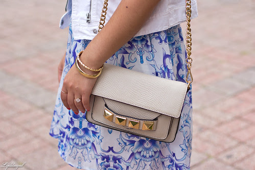 white vest - printed dress-3.jpg