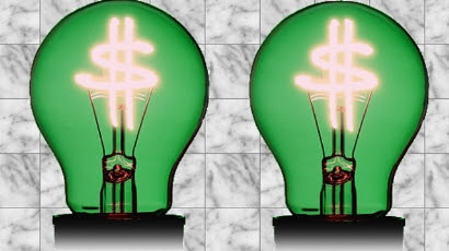 2695875-economia-de-energia