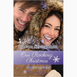 Taylor, Drucie - Our Rocking Christmas