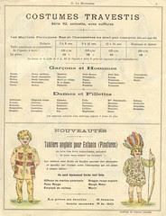 catalogue costumes p6