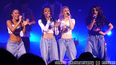 Little Mix 180213